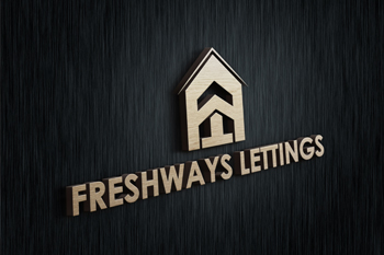Freshway Lettings