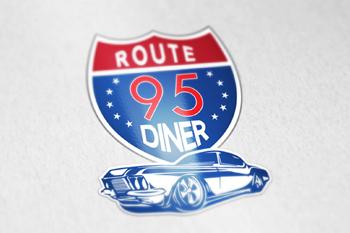 Route 95 Dinner